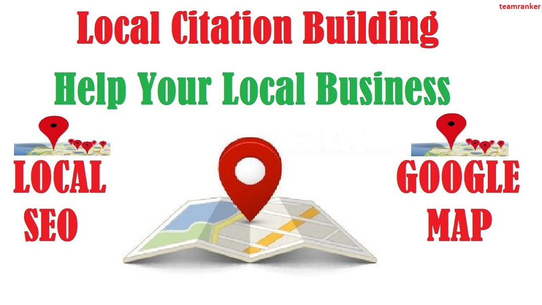 Do 1250 local citations SEO or business listing manually