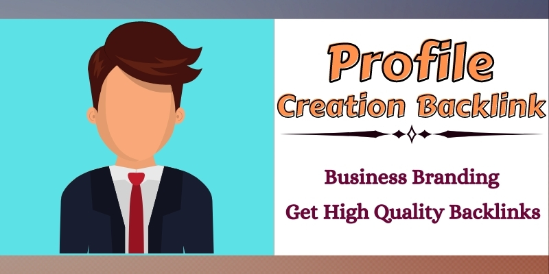 I Will Do 40 Social Media Profile Creation Backlink
