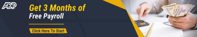 I will design website banner ads, header image, and blog image