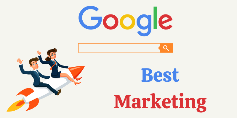 I will help Your Website ranking on Google by Manual High Authority DA/PA SEO Backlinks