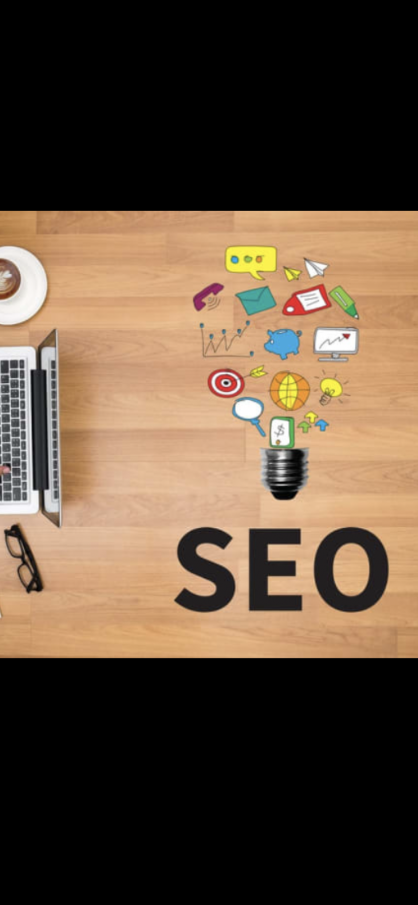 Improve Ranking With 15 white hat tier1 seo backlinks