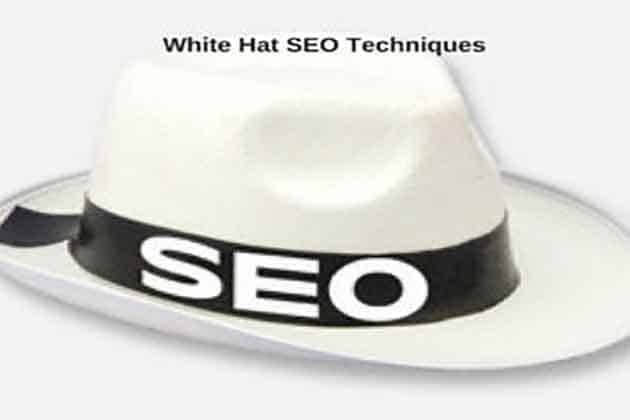 I will do seo backlinks white hat manual link building service for google page 1 ranking