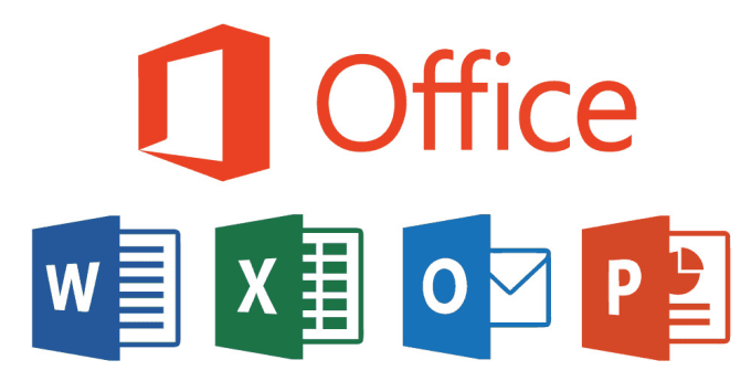 I will do the projects of Microsoft Office Word,  Excel and PowerPoint