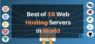 I will transfer your site to a new hosting or server