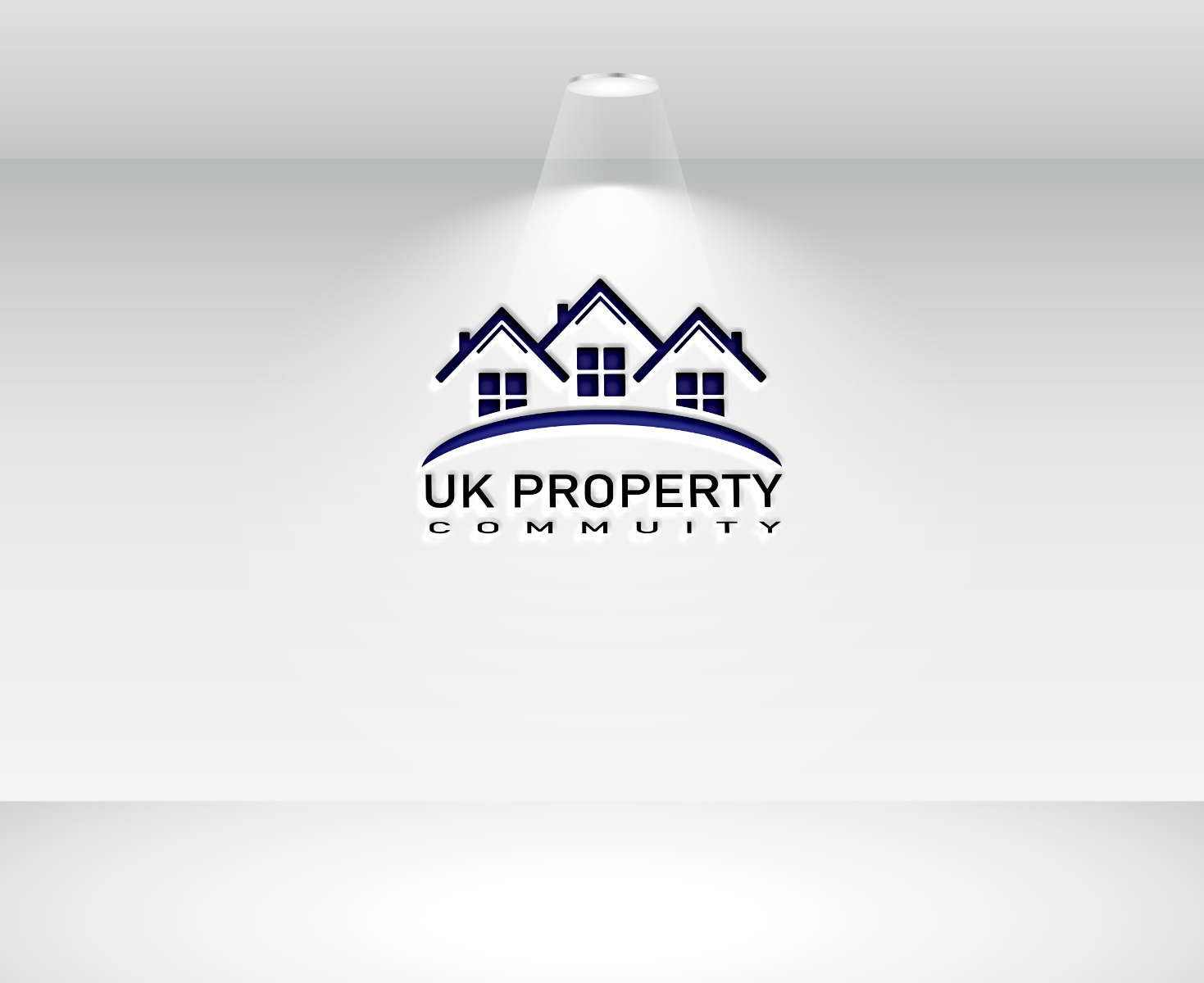 i will do realestate logo within 4 hour