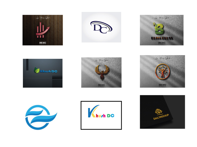 I will do best quality logo design within 10 hour
