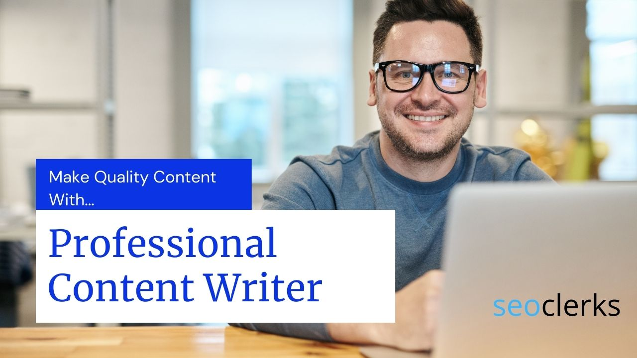 I will write 1000 words unique SEO based articles