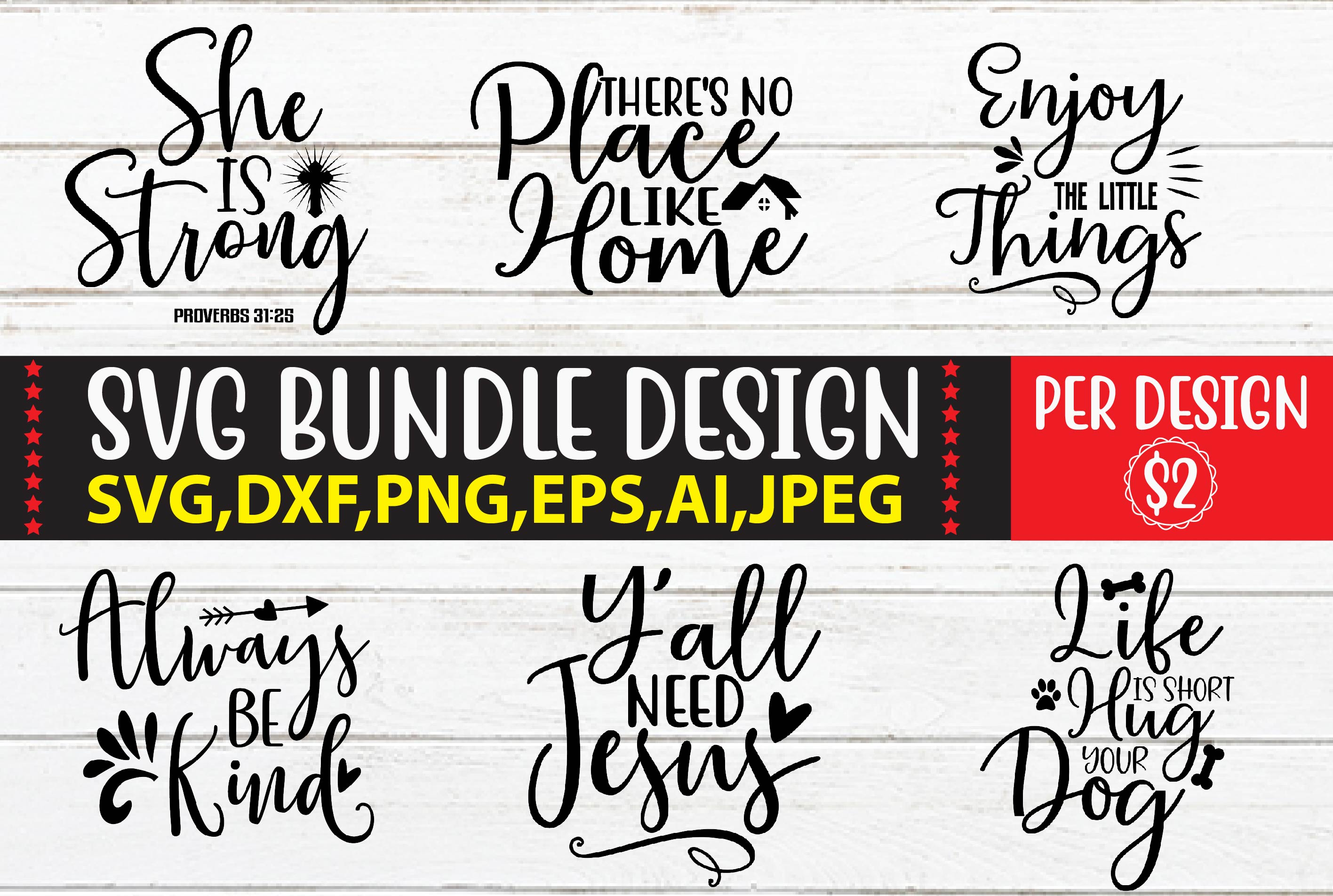I will provide svg cut files for cricut design with svg,dxf,png,eps,ai files