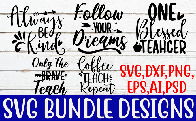 I will provide svg bundle designs for etsy and others