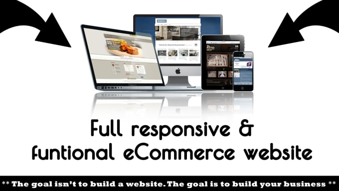 I will be your woocommerce expert and WordPress developer