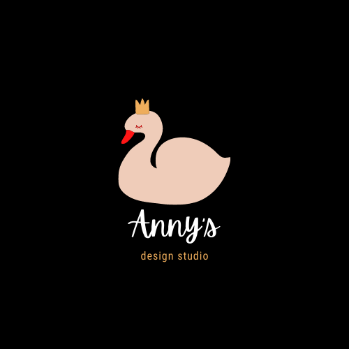 I will design professional logo for your company.