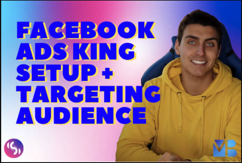I Will Boost And Promote Your Online Sales With Facebook Ads