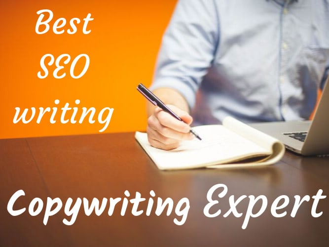 SEO optimized article writing,  blog content writing 500 words