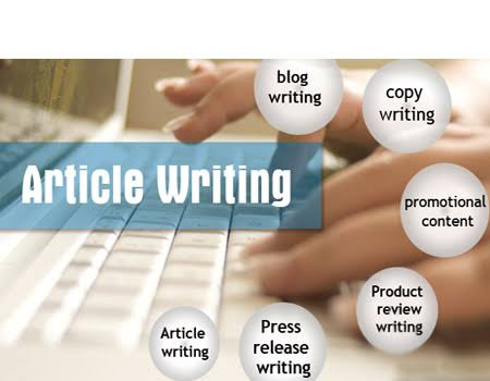 I will write 800-1000 words of seo friendly article