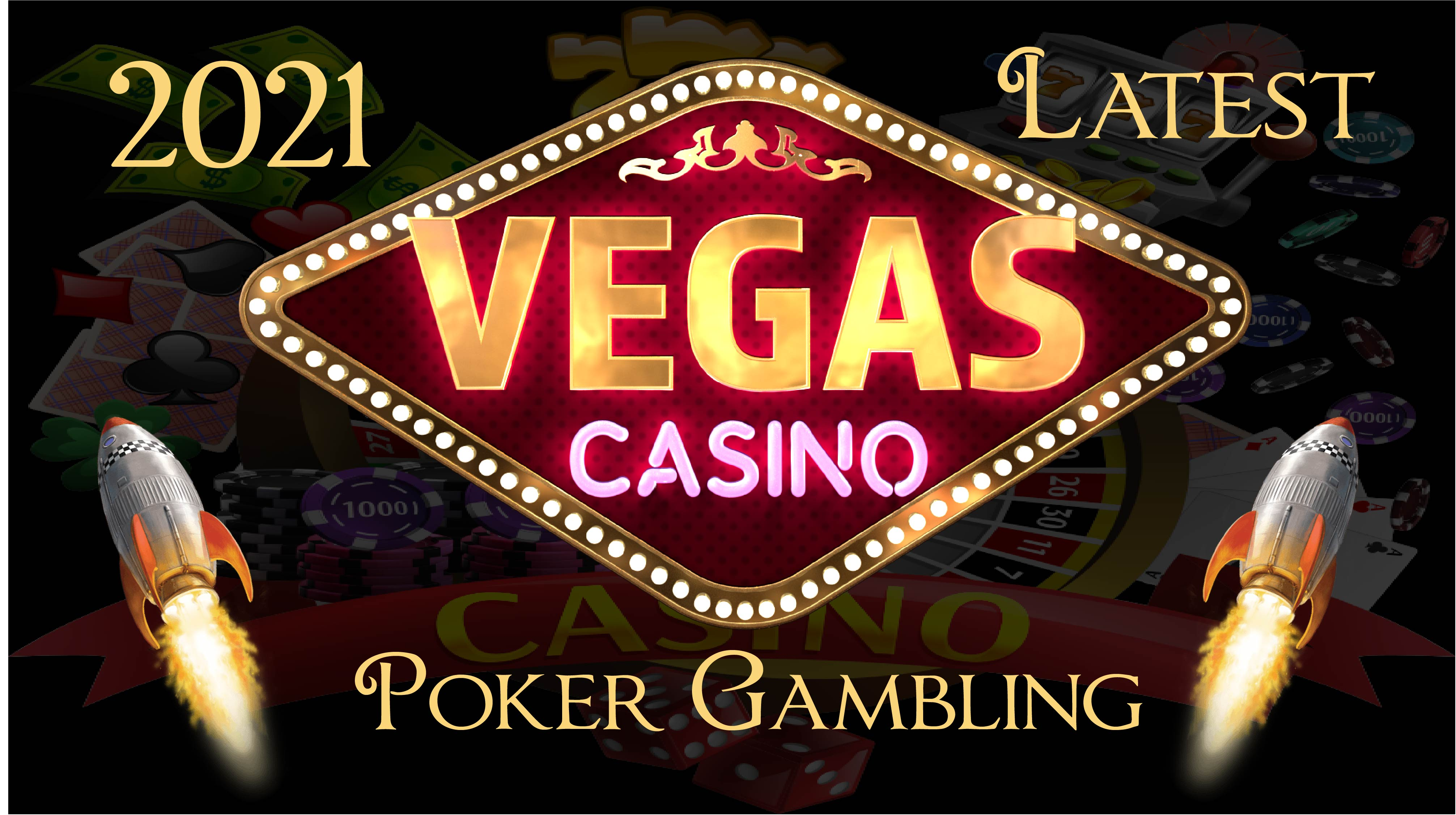1450+ High Quality Casino,  Poker and Gambling PBN Backlinks