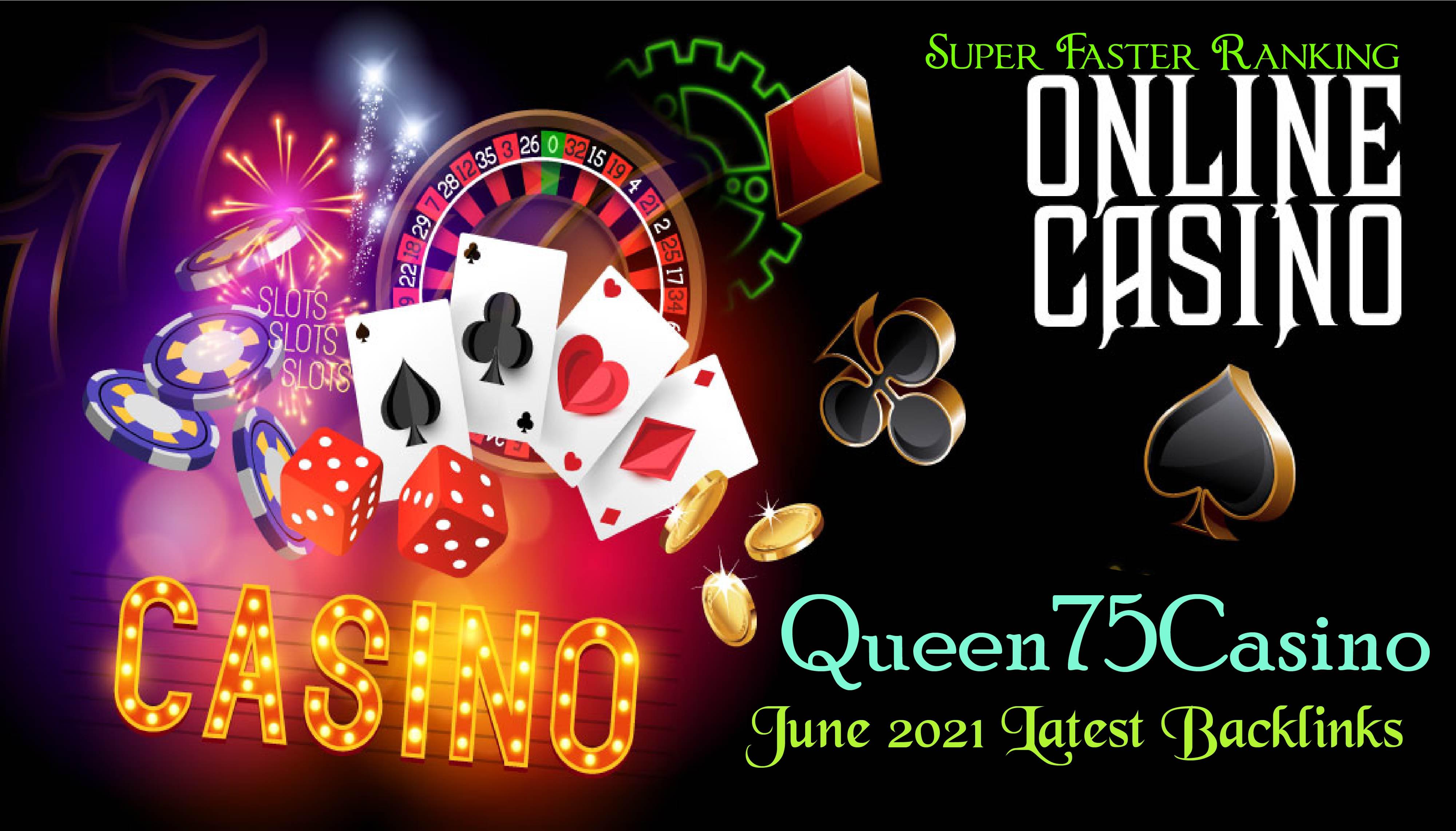 Thai skyrocket 350+ Backlink from UFABET Related Esports/Casino/slotxo/Betting/Gambling/Poker