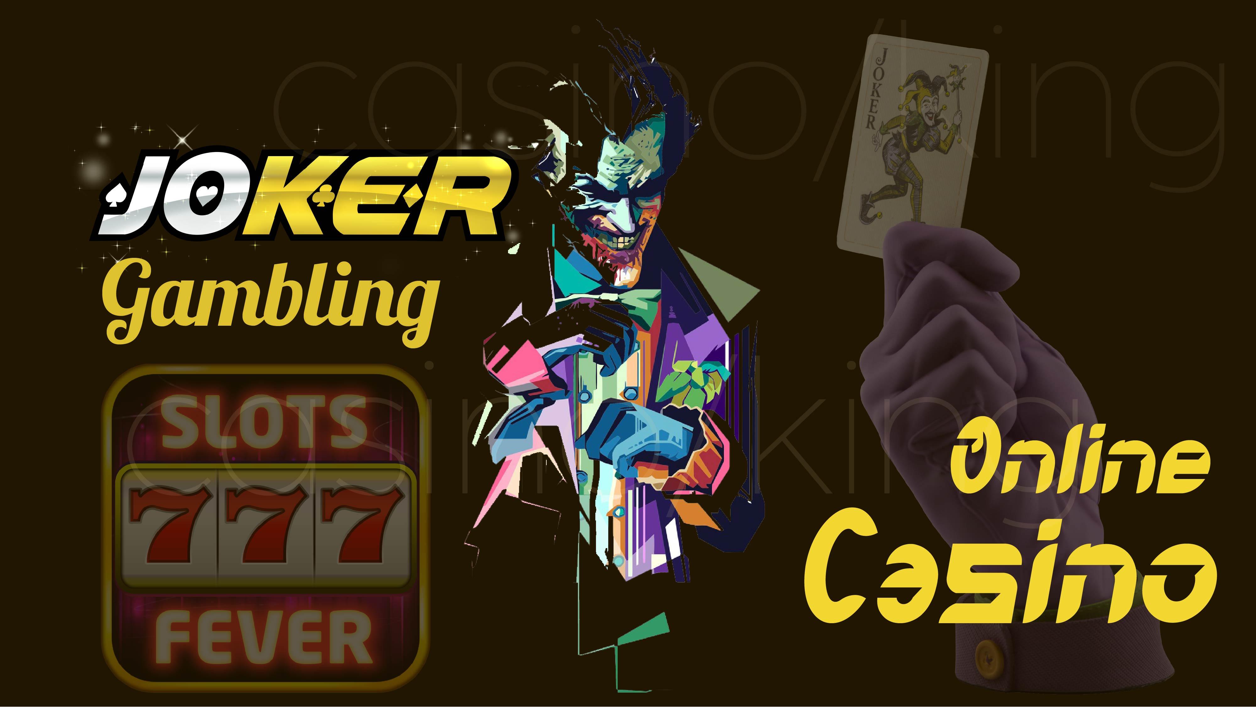 2021 Latest 120 Homepage permanent DA 58+ PBN Backlinks UFABET,  Casino,  Poker,  Judi Related Websites