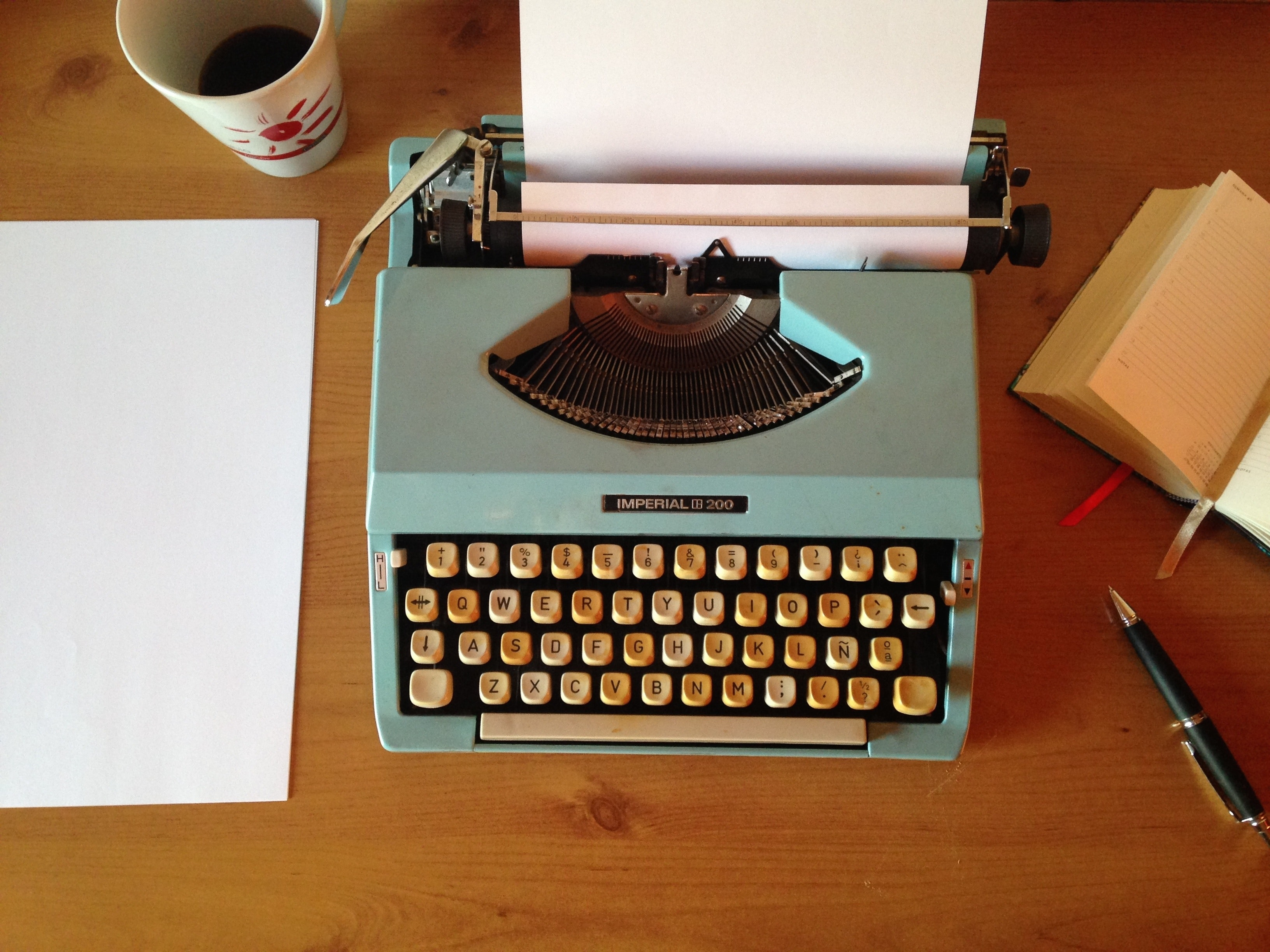 Article Writing Service For All Topics