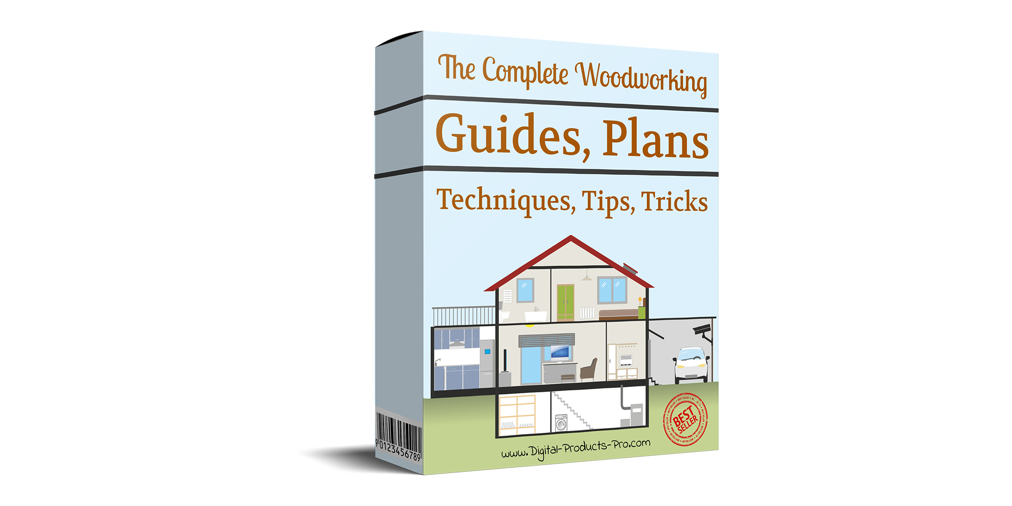 18000+ The Complete Woodworking,  Thousands Of eBooks,  Magazines,  Guides,  Plans,  Techniques,  Tips