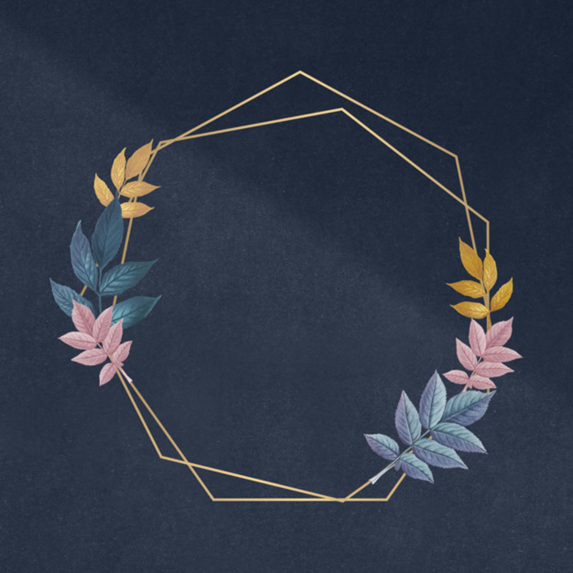 I will create awsome custom logo design, boutique logo designs for your precious brands.