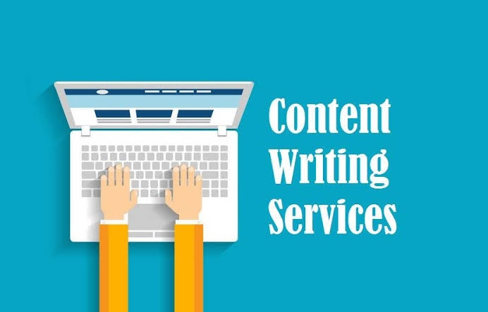 I will write 500 SEO friendly article for your blog or website