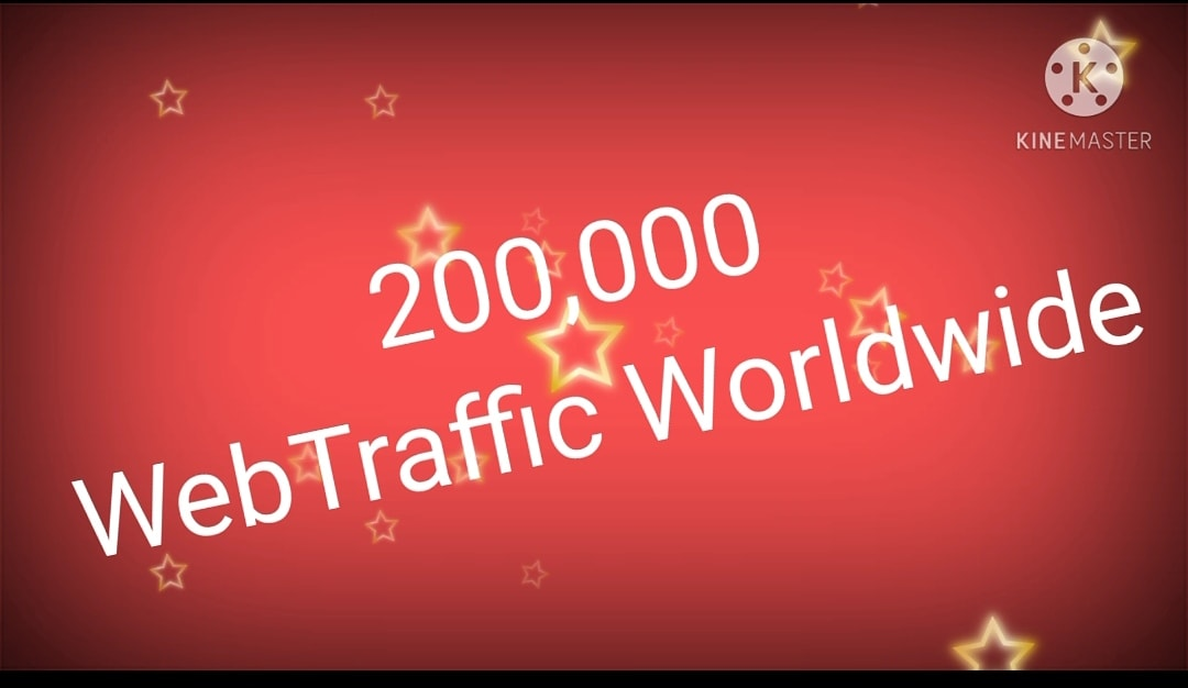 200,000 usa worldwide Targeted traffic Promotion Boost SEO Website Traffic Share Bookmarks Improve