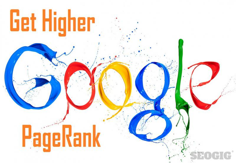 RANK your website 200+ High DA 95+ HQ Links to boosting by your web authority