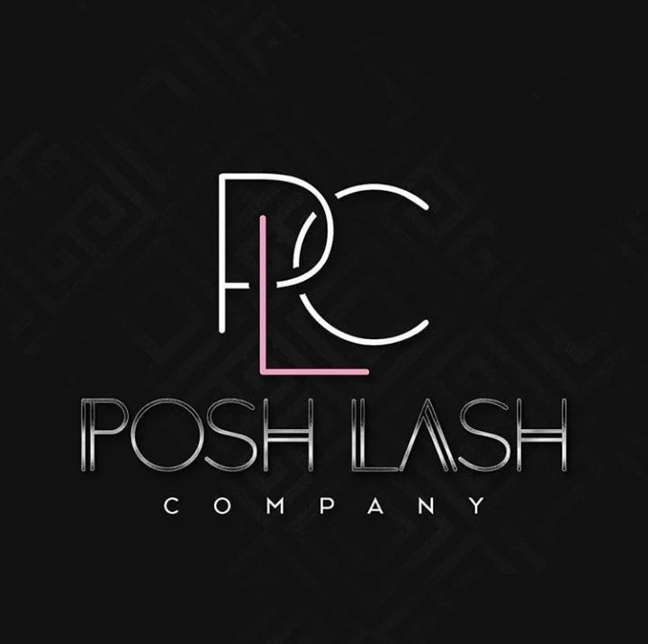 Business card and Logo design(text based and cartoon based)
