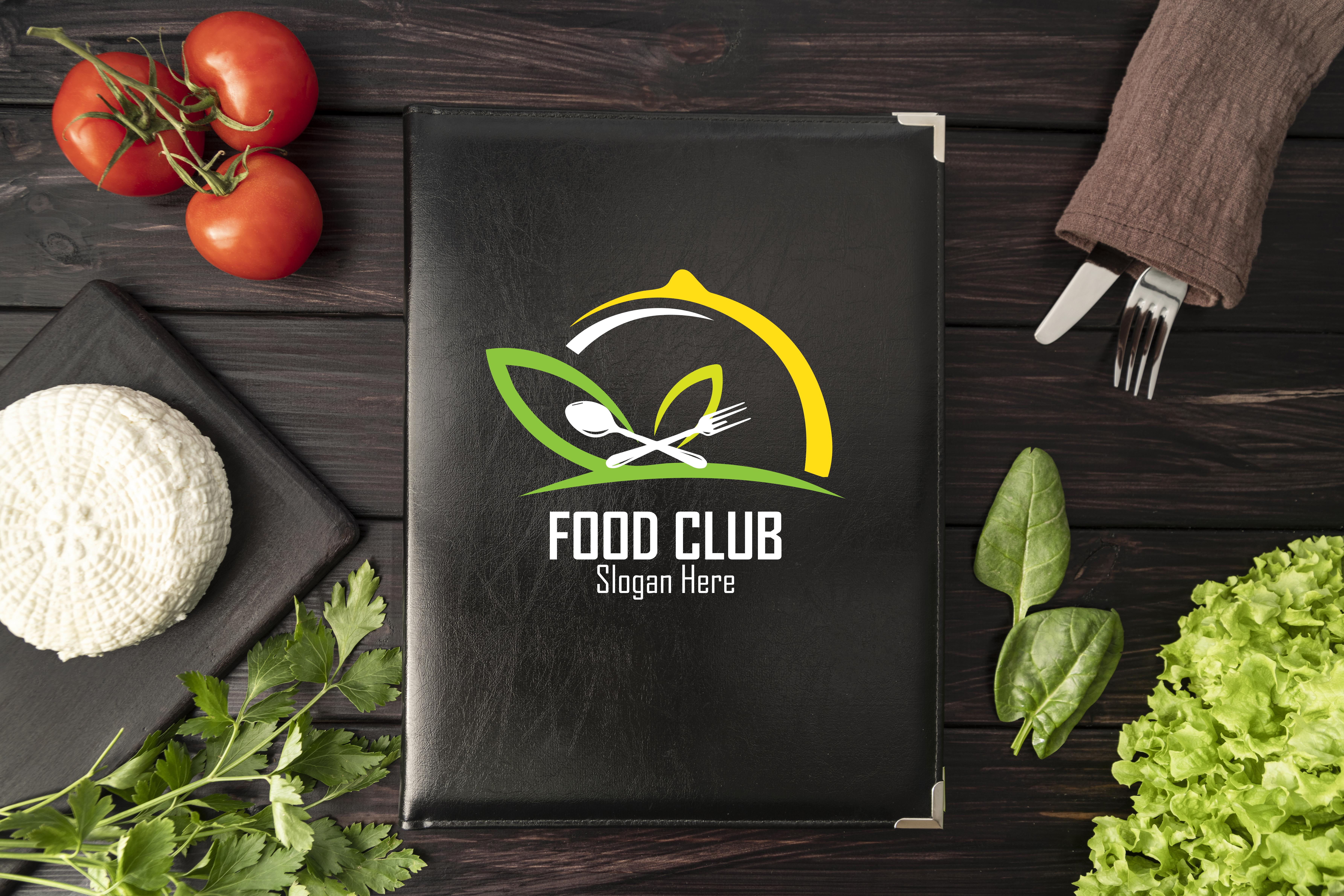 Expert in Minimalist restaurant,  bbq chicken grill logo