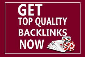 Build Top Ranking 150 Permanent Dofollow PBNs Backlinks from High DA50+/DR 60+/ PA50+/TF40+ Guarante