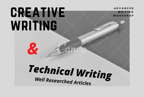 I am creative content writer. I have the best grip on my profession .