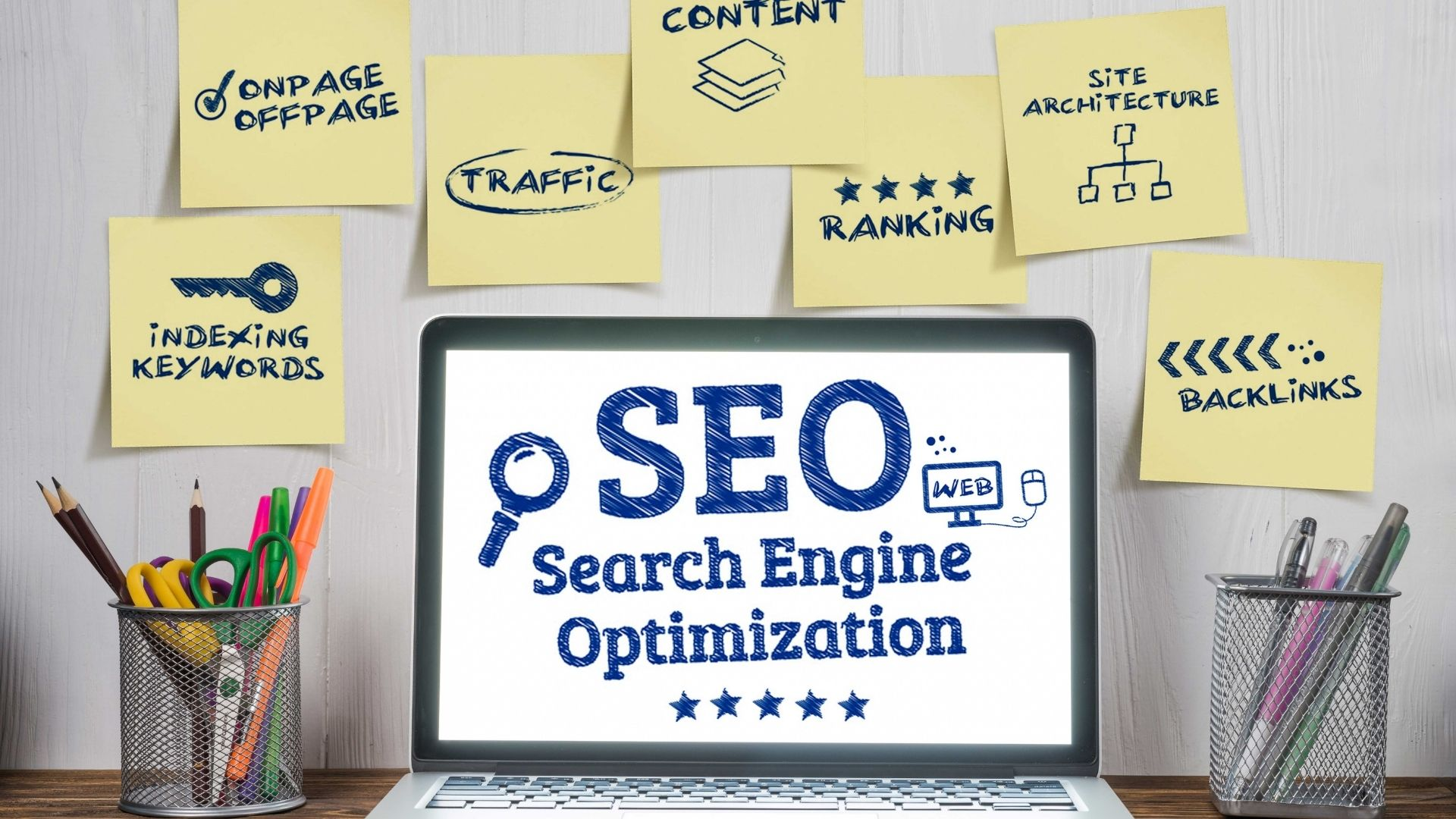 Best SEO Services In India Royal Media Entertainment