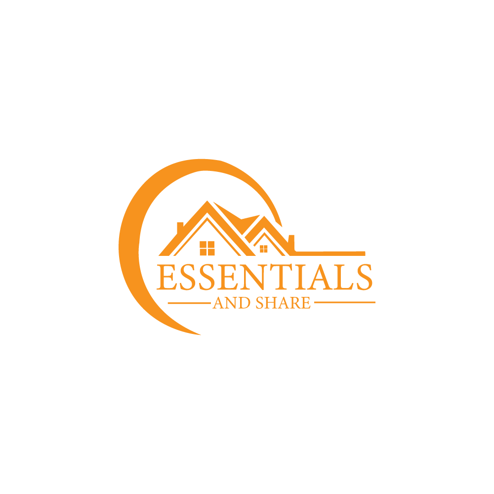 I will create modern logo design.