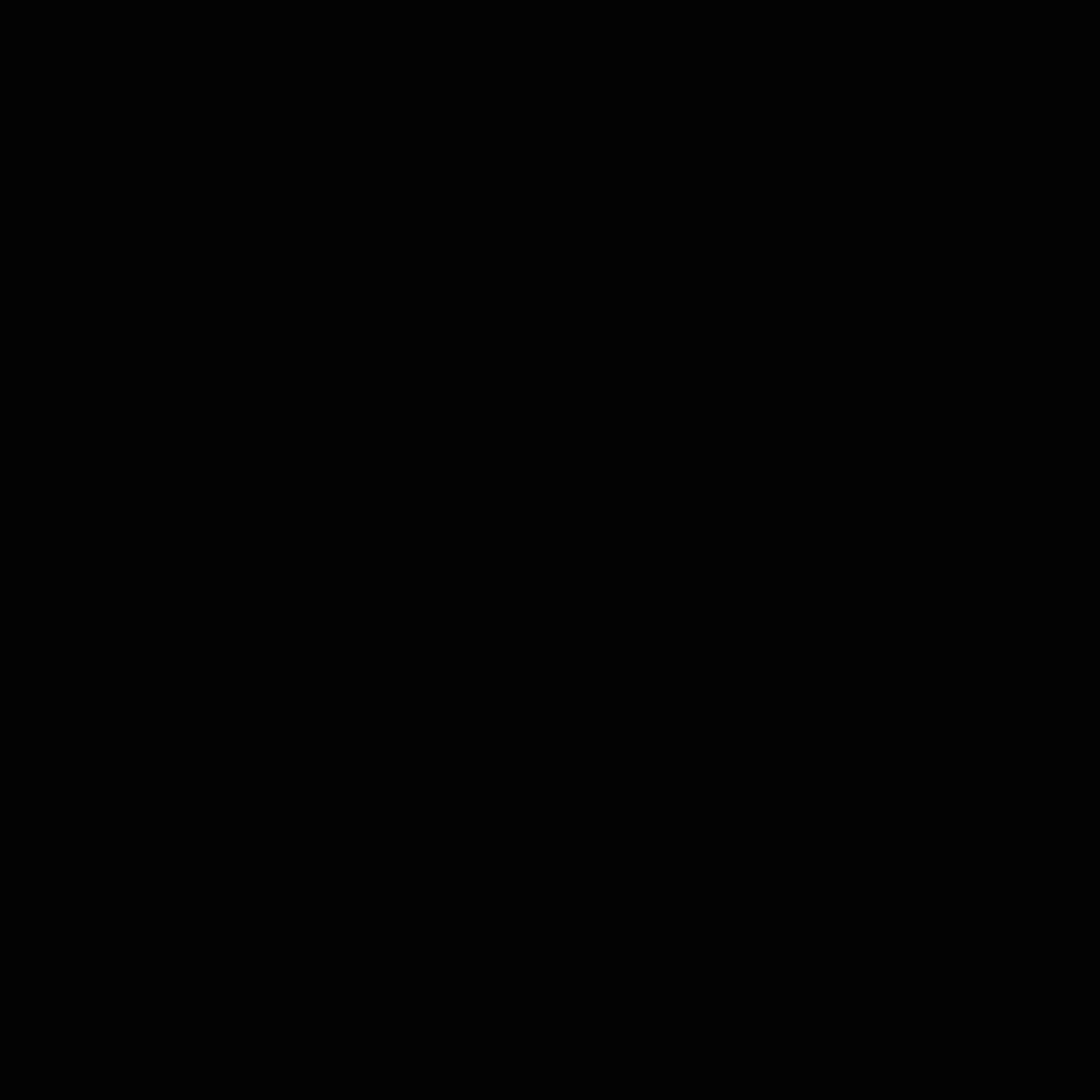 I will create an amazing neon logo animation video intro