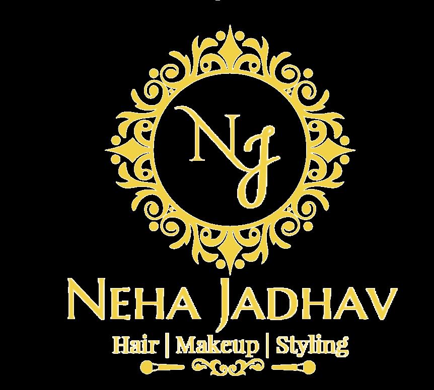 I will design a quality logo using canva
