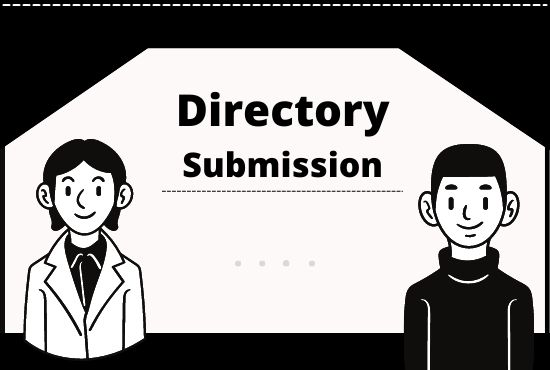 provide manually 100 Dofollow directory submission any websites or blog