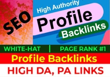 Live 40 Local Citations High Authority Website Directory Submission Local Listing