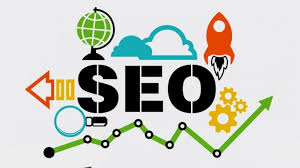 100 Safe Manual Special SEO package Bring Your Money Site On Top Fast Google Ranking