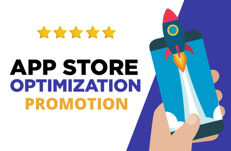 App Store Optimization for your Mobile App Ranking
