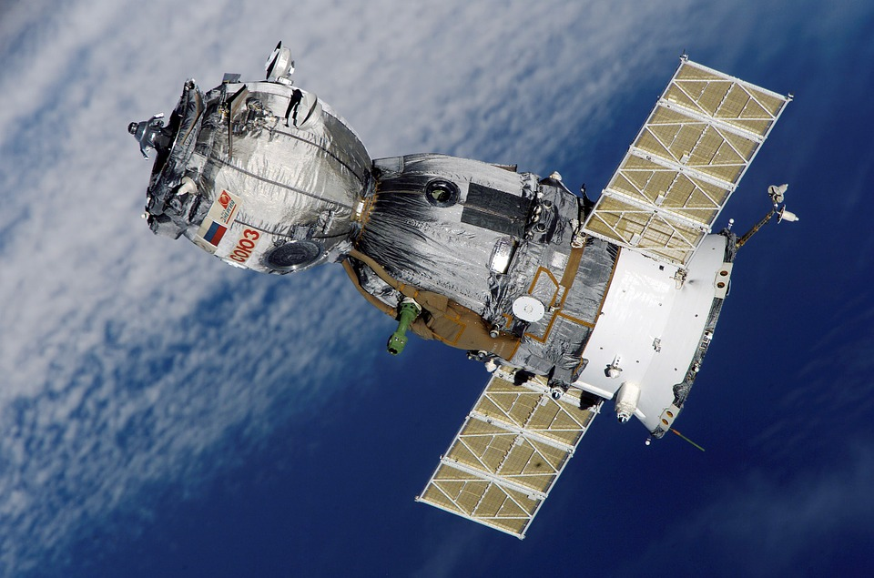 What is a Satellite and why its important?