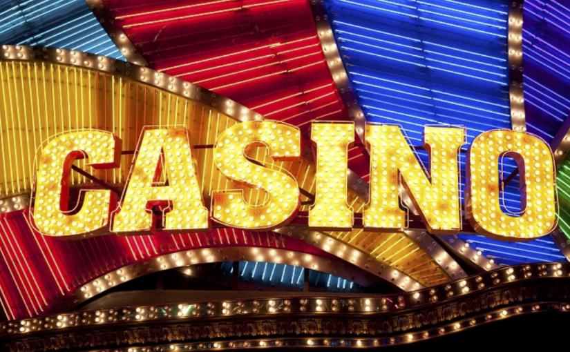 99 Powerfull PBN Backlinks on Casino/ Gambling/ Poker Unique website