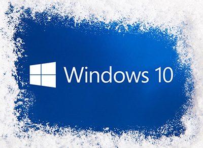 Windows 10 Pro RDP 6 CPU 16GB RAM 320 SSD Guaranteed 30 days