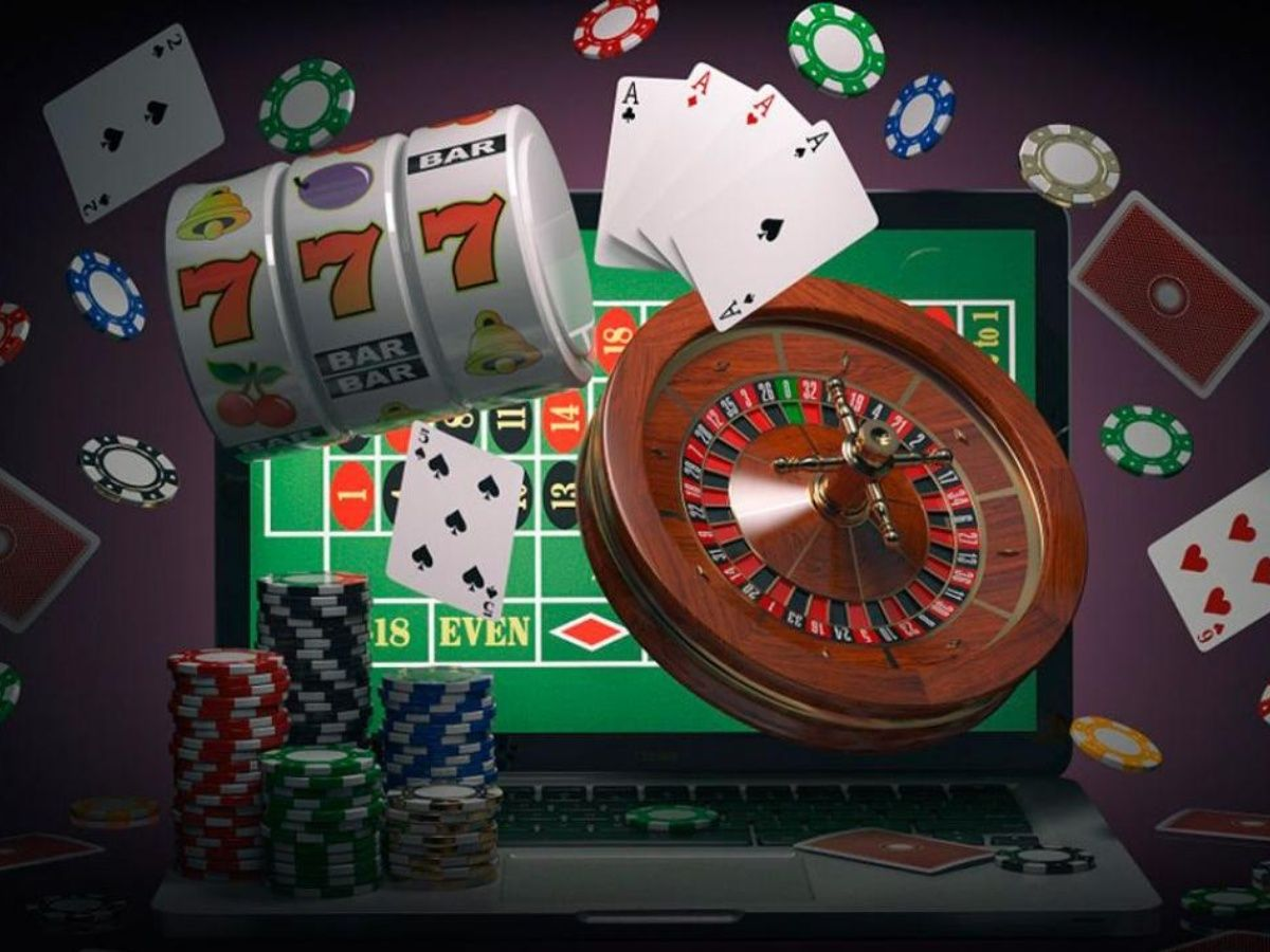 Permanent 700 Thailand /Indonesian/Portuguese/ Casino/Gambling Backlink homepage with unique website