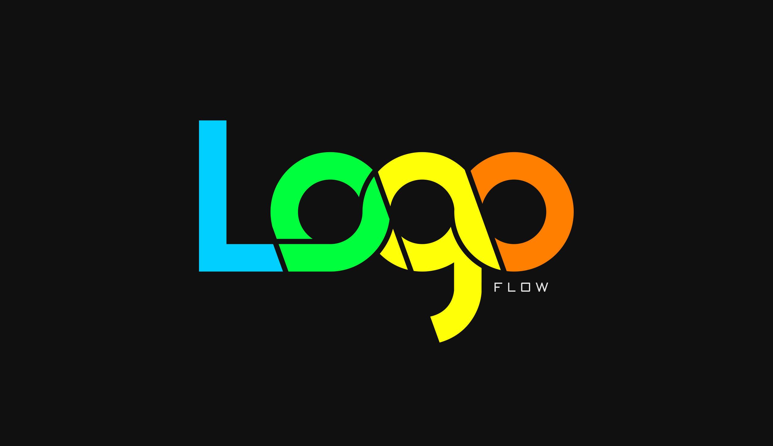 I will design 3 modern minimalist logo design in 48 hours