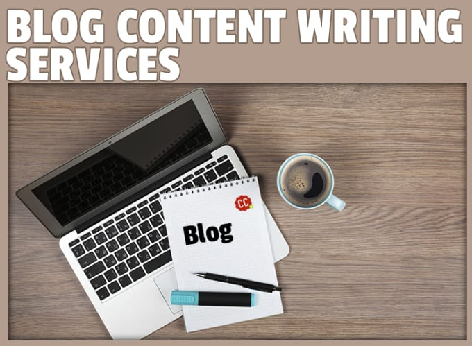 500 words SEO blog post- contents writing or article writer