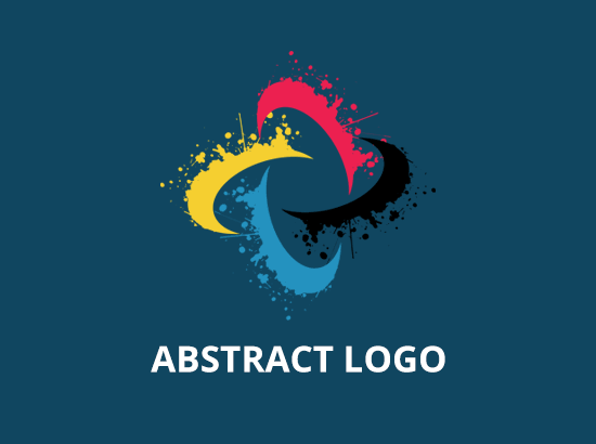 I will create you a professional logo design for your bussiness