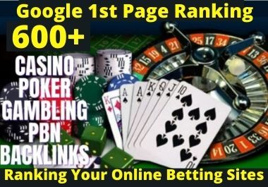 Powerful casino/Gambling/Judi solt poker/ jokerqq Unique sites backlinks for rank