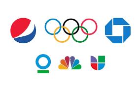 I will creative unique modern business logo design