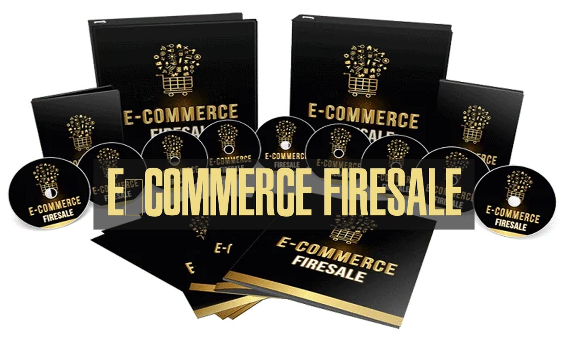 Video Course The Methods Of Building Yourself A Successful And Profitable Online Empire.