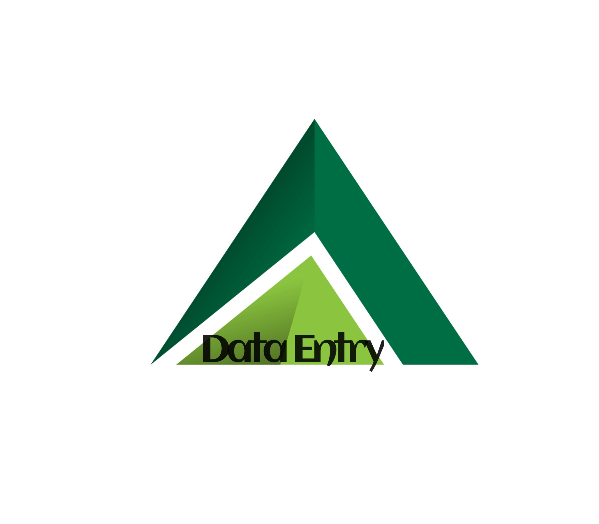 I can do Data Entry work in minimum time with maximum quality
